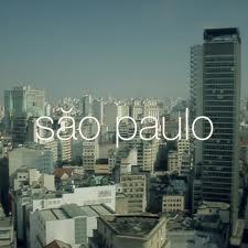 Imagem APENAS PASSAGEM COM SAIDA SAO PAULO
