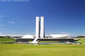 Imagem APENAS PASSAGEM COM SAIDA BRASILIA