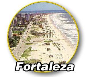 Imagem APENAS PASSAGEM COM SAIDA FORTALEZA