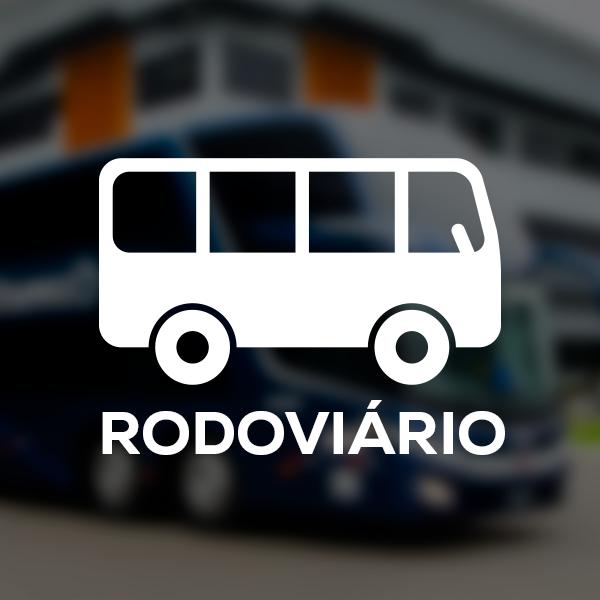 Imagem RODOVIÁRIO SAÍDA SÃO PAULO
